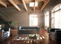 Ремонт в будинку | NewStroy